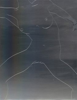 alessandra - 2012 - H100 L70