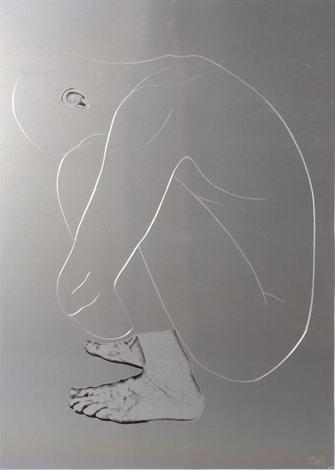 sauro - 2011- H100 L70