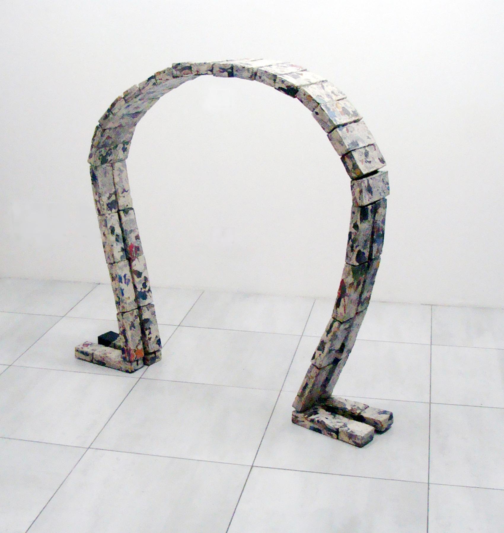 equosostenibile-2012- H150 L180 P30