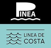 LOGOS PINEA & LINEA DE COSTA.jpg