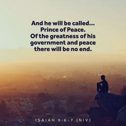 Peace Verses 10