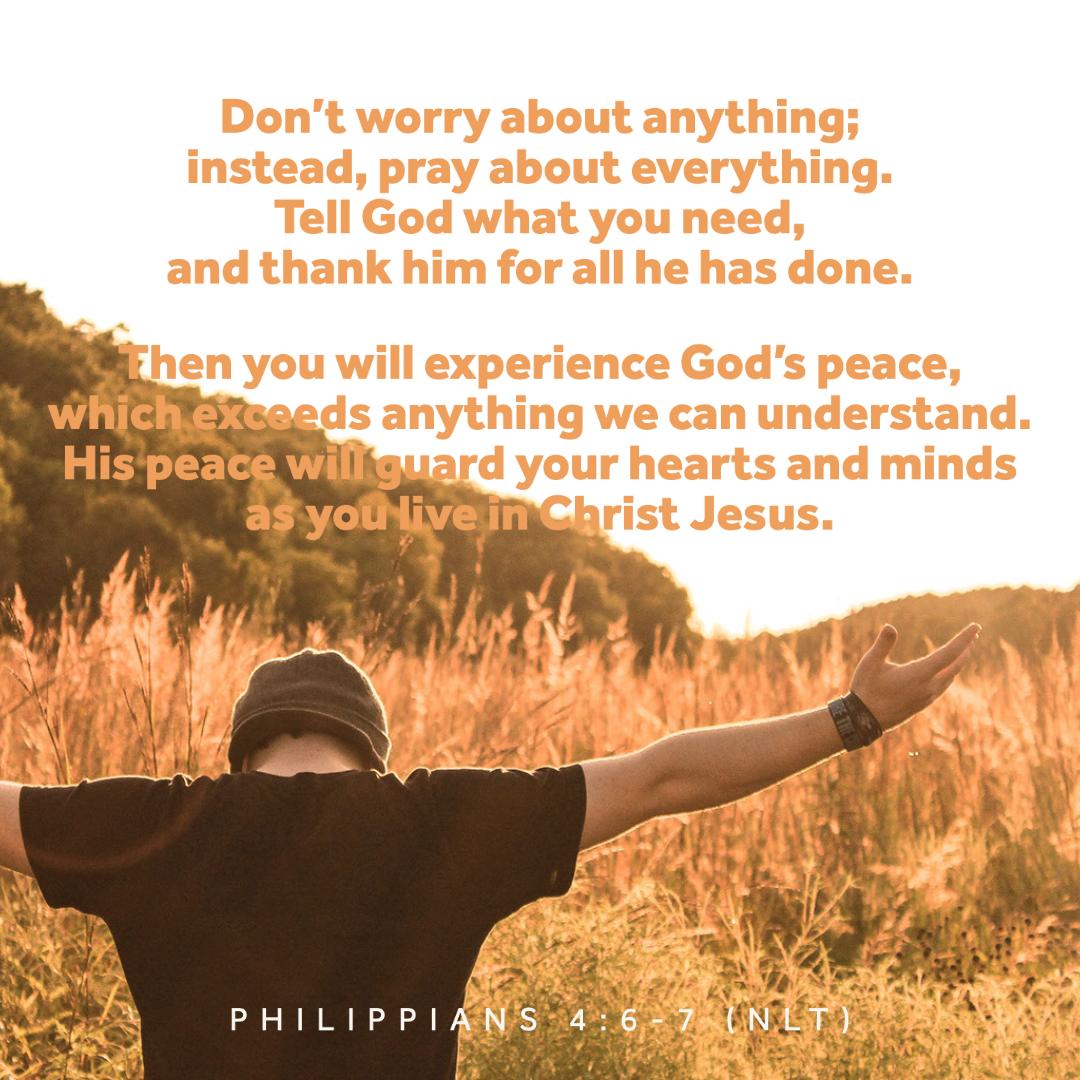Peace Verses 3