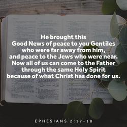 Peace Verses 29