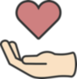 hand heart.png