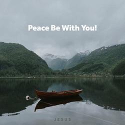 Peace Verses 11