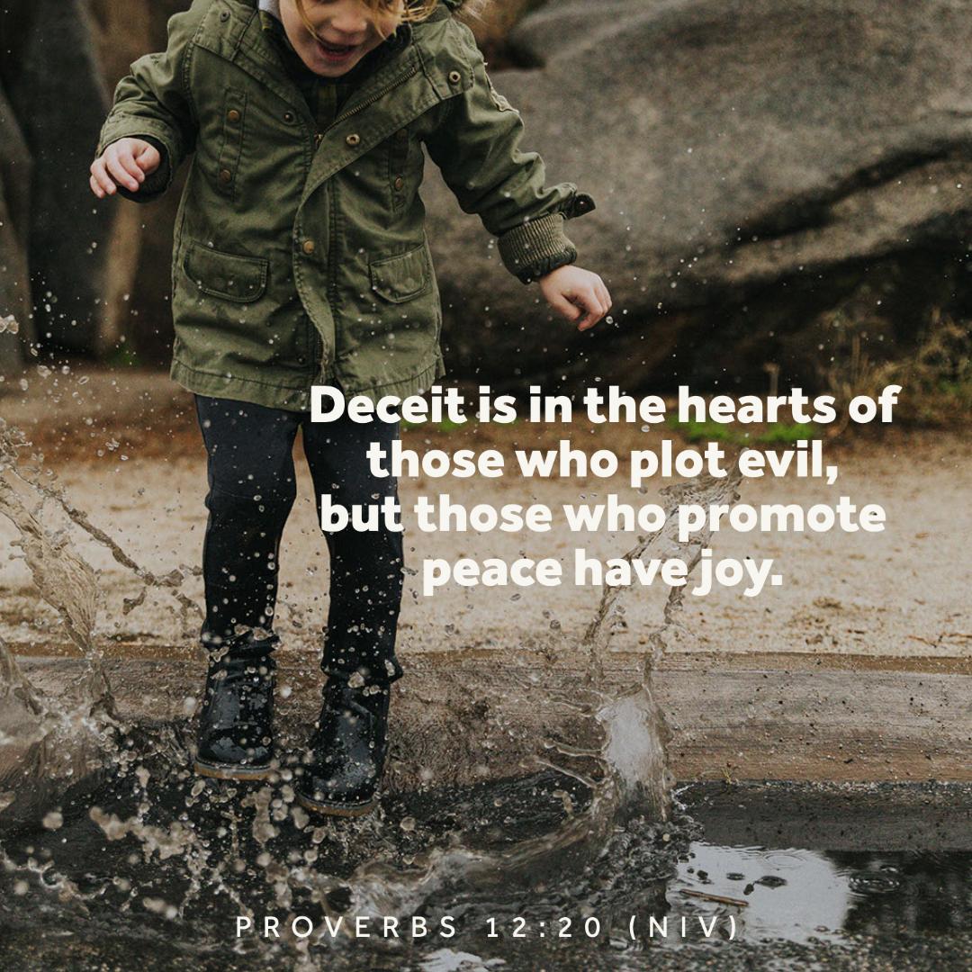 Peace Verses 7