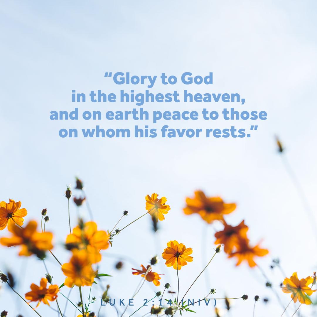 Peace Verses 31