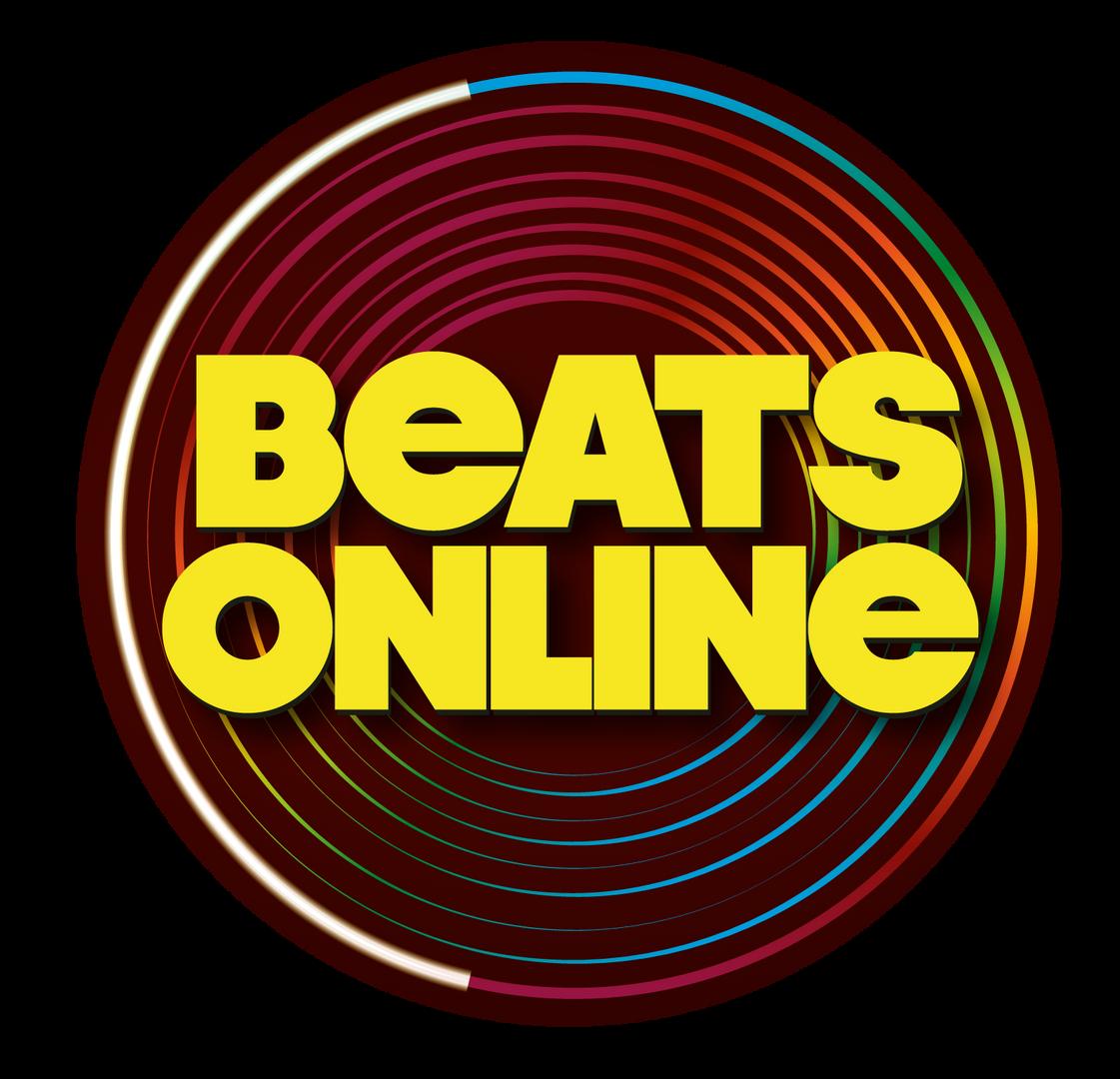 Beats Online