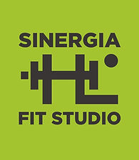 Sinergia Fit Studio.jpg
