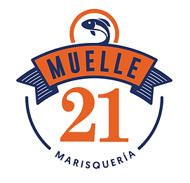 Muelle 21-01.png