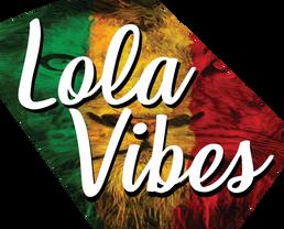 Lola Vibes
