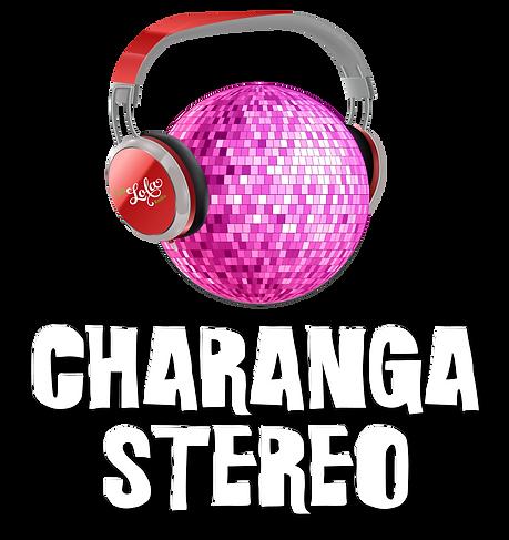 charanga stereo-01.png