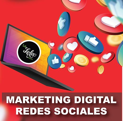 marketing para redes_Mesa de trabajo 1.p