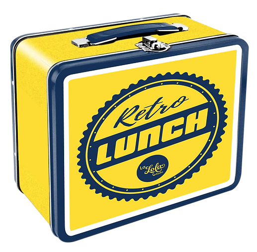 retro lunch 45-01.png