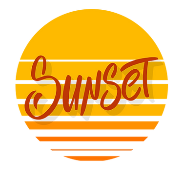 sunset-01.png