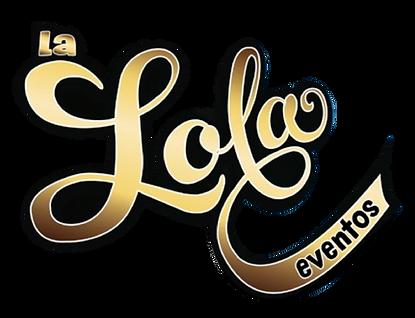 lola eventos-01.png