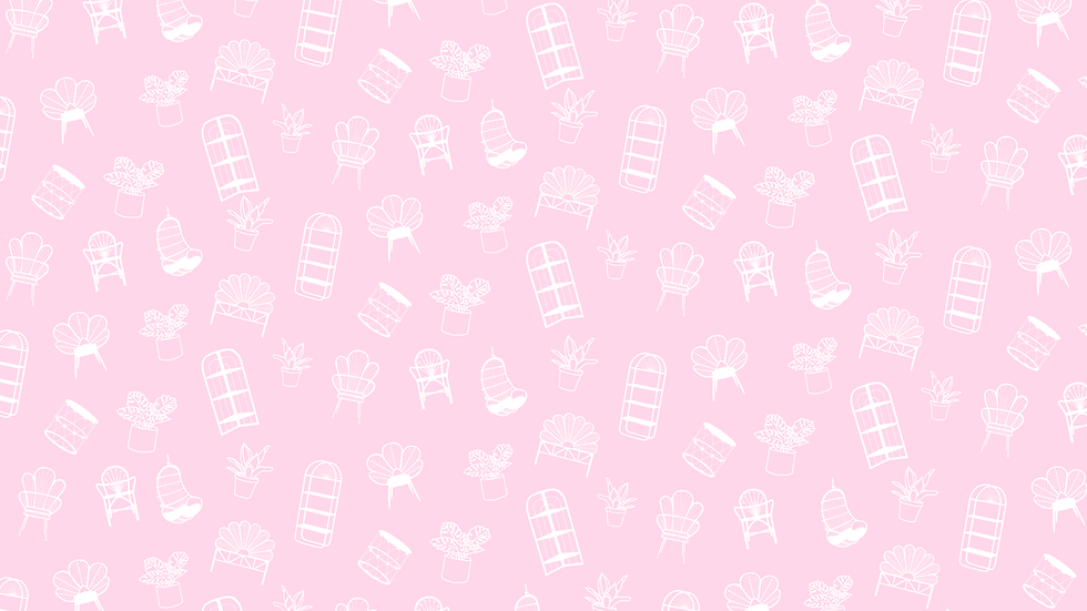 The Boho Abode Background.png