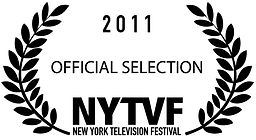 2011-nytvf_officialselection_laurels_whi