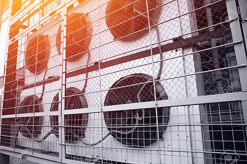 88038013-commercial-cooling-hvac-air-con