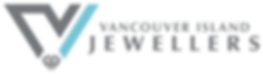 VIJ_logo_RGB_72dpi.png
