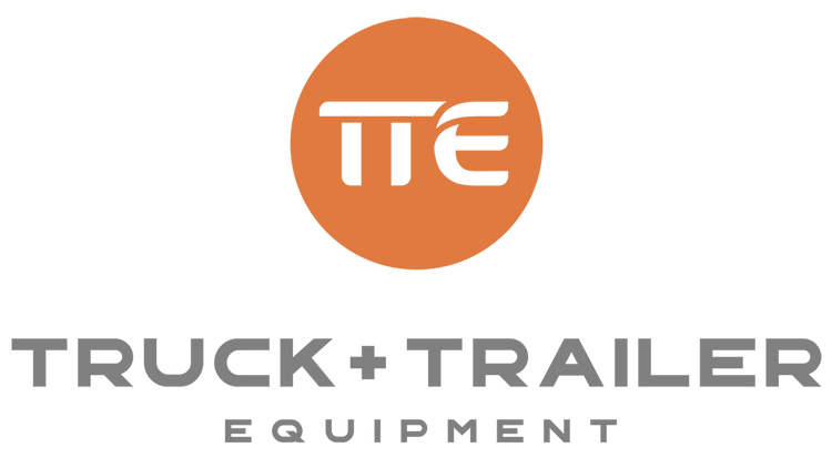 200901-TTE-Logo2020-WIDE-RGB.png