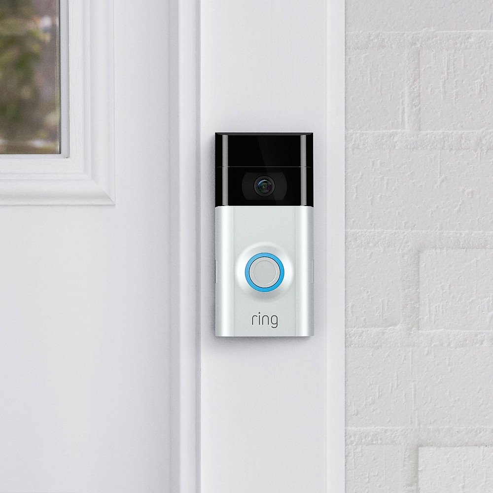 Device every Aribnb host should have in their rental: video doorbell