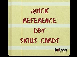 Open folder DBT.jpeg