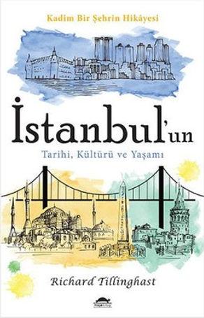 istanbul tarihi,kültürü ve yaşamı.jpg