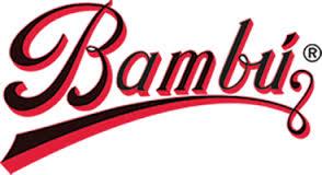 Big Bambu