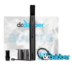 Dr Dabber Aura