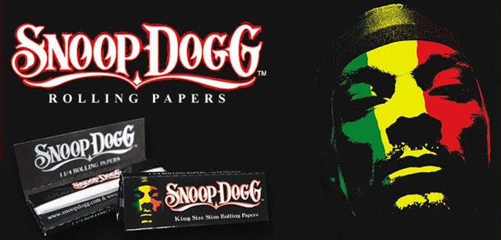 Snoop Dogg Papers