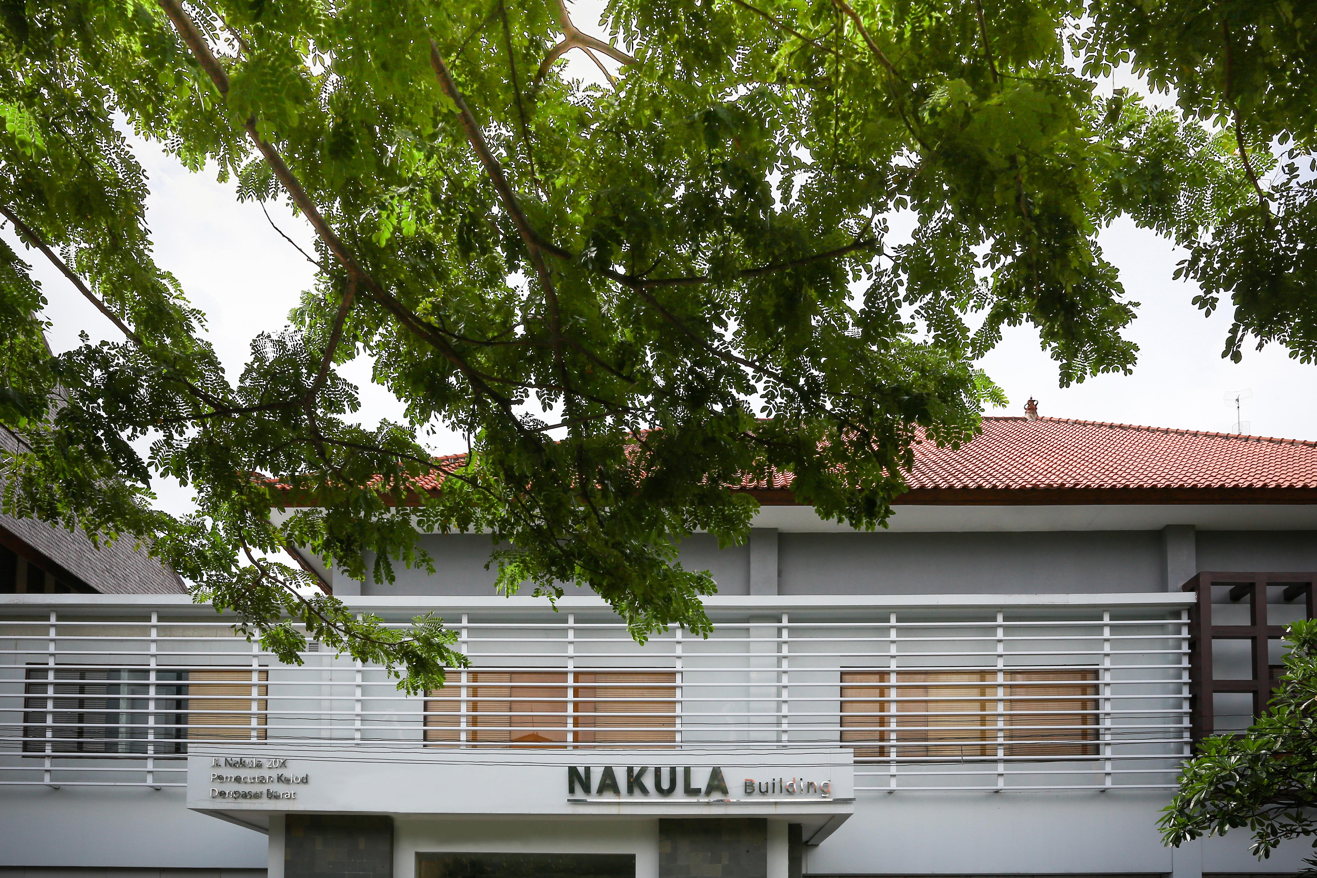 NAKULA-2-3280614381-O.jpg
