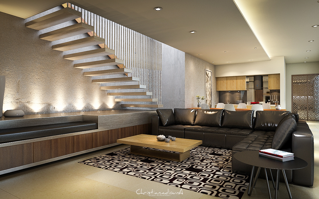 PM_LIVING+ROOM_VIEW+1-2867377473-O.jpg