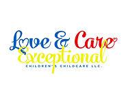 Love and Care Childrens Childcare LLC Logo.jpg