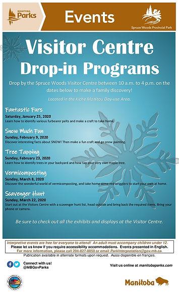 SWPP Visitor Centre Winter 2020.docx-pag