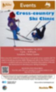 SWPP December Ski Clinic 2019-page-001.j