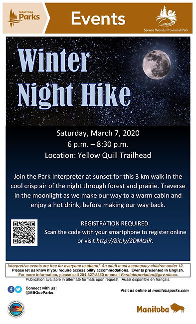 SWPP March Winter Night Hike 2020-page-0