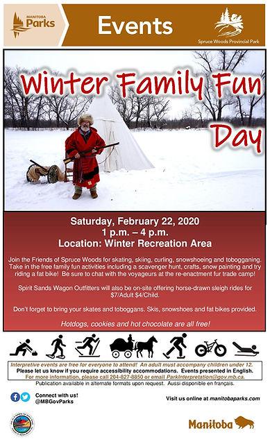 SWPP February Winter Fun Day 2020-page-0