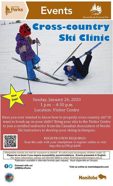 SWPP Ski Clinic January 2020-page-001.jp