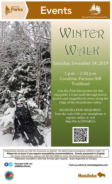 SWPP December Winter Walk 2019.jpg
