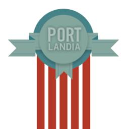 portlandia_art_edited_edited