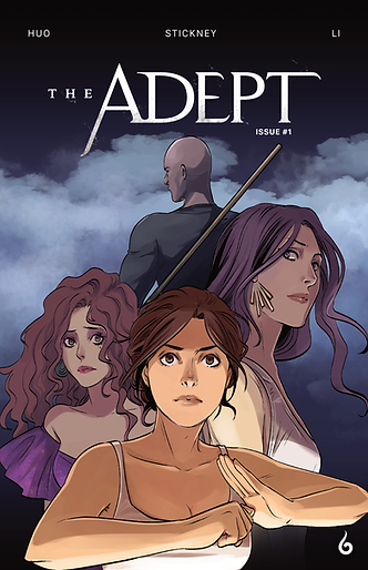 TheAdept_01_Cover.png