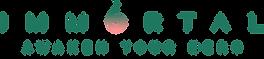 Immortal Awaken - Full Logo.png