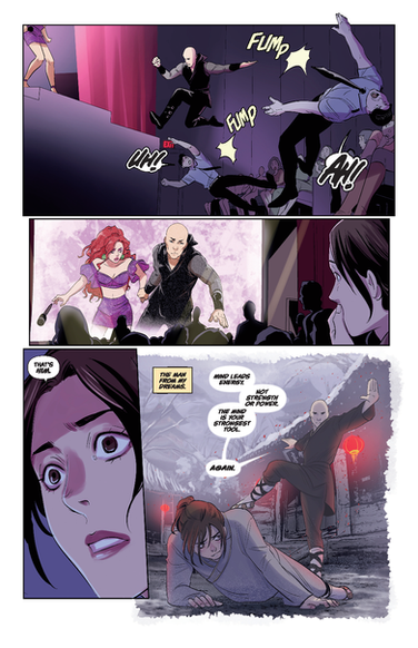 TheAdept_01_Interior_Pages_Final 22_9_20