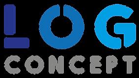 logo_logconcept_clean02_Plan de travail