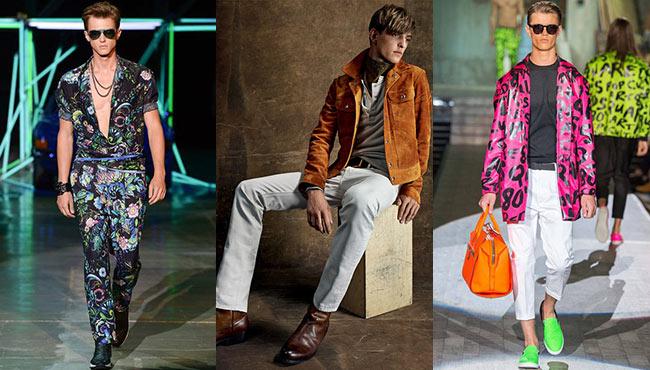 milan-mens-fashion-week-spring-summer-2015-4-featured-image.jpg
