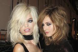 Sam-McKnight-1-Vogue-16Sept14-pr_b.jpg