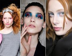 fall_winter_2014_2015_makeup_trends_ombre_smokey_eye_makeup.jpg