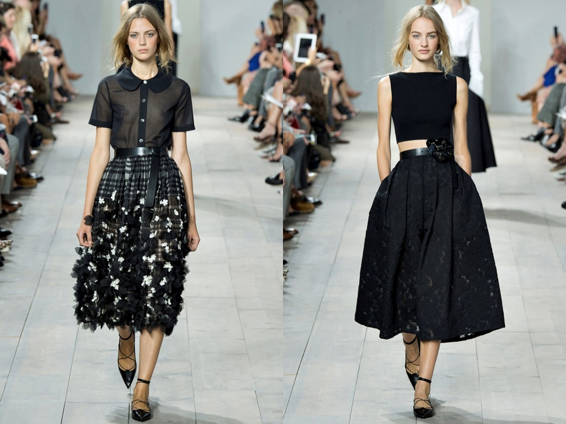 Michael-Kors-spring-summer-2015-collection-2.jpg