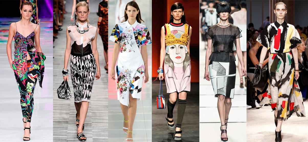 Fashion-trends-spring-summer-2014-prints.jpg